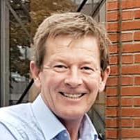 Øyvind Fjeld